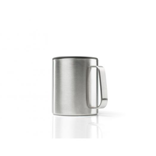 Glacier Stainless 10 fl. oz. Camp Cup
