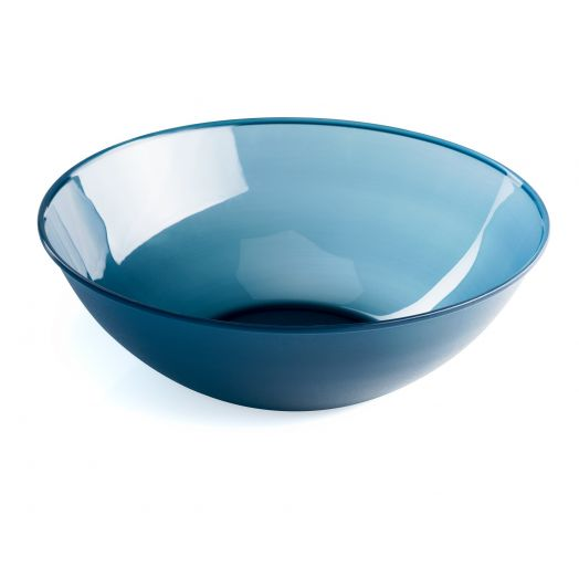 Infinity Serving Bowl