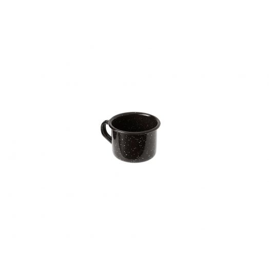 4 fl. oz. Cup- Black