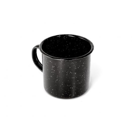 24 fl. oz. Cup- Black