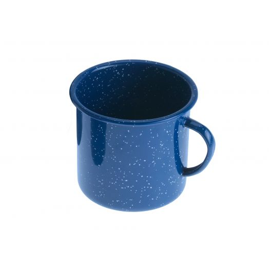 GSI Outdoors Classic Speckled 24 fl. oz. Cup, Blue