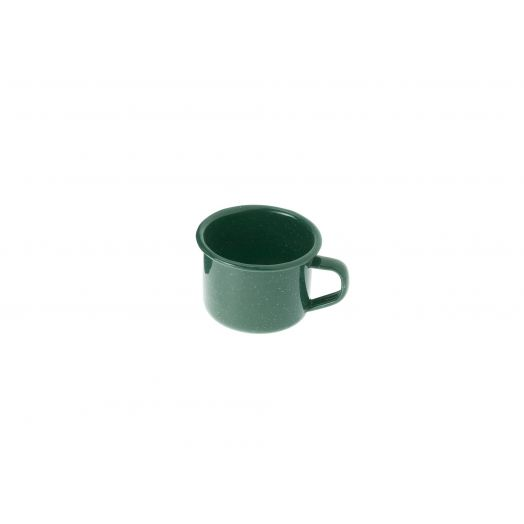 GSI Outdoors 4 fl. oz. Cup, Green