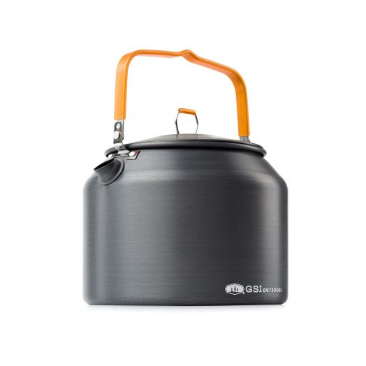 Halulite 1.8 L Tea Kettle