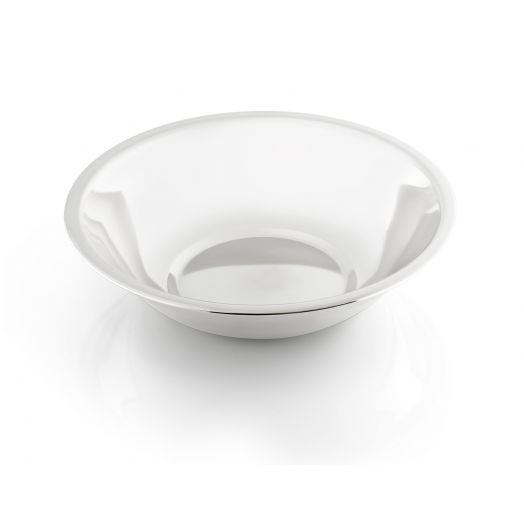 GSI Outdoors Glacier Stainless 7 inch Bowl