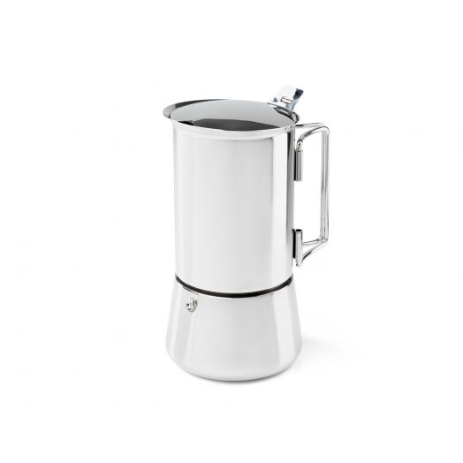 GSI Outdoors Moka Espresso Pot