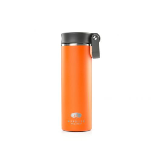 Microlite 720 Twist, 24 fl oz insulated bottle