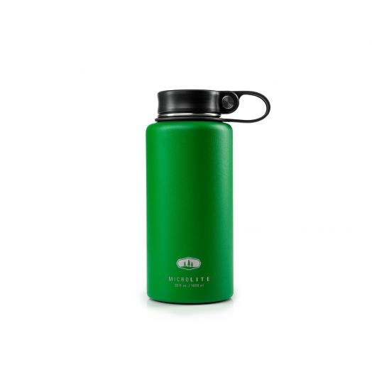 GSI Outdoors Microlite 1000 Vacuum Bottle
