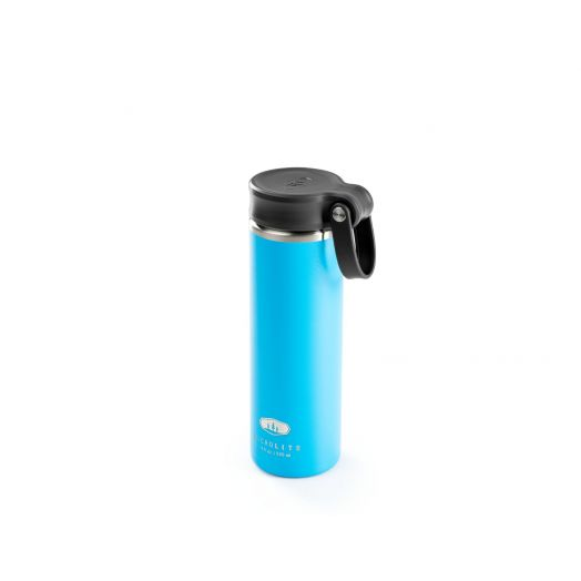 GSI Outdoors Microlite 500 Twist Bottle