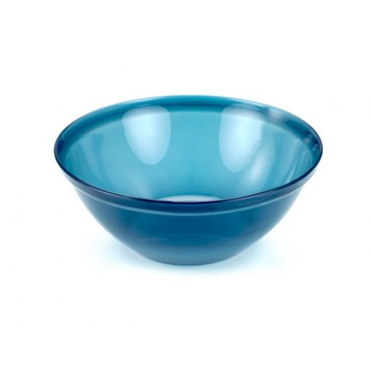 GSI Outdoors Infinity Bowl- Blue