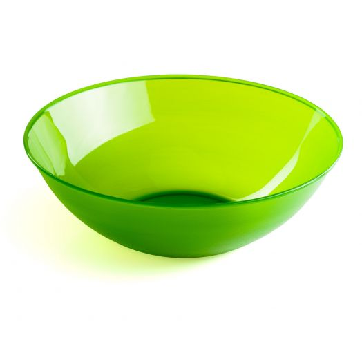 GSI Outdoors Infinity Serving Bowl- Green