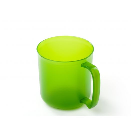 GSI Outdoors Infinity Mug - Green