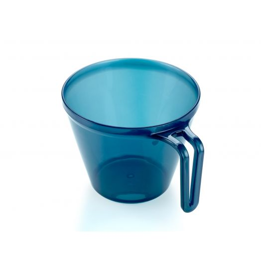 GSI Outdoors Infinity Stacking Cup- Blue