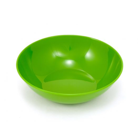 GSI Outdoors Cascadian Bowl- Green