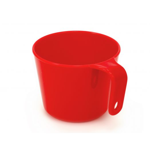 GSI Outdoors Cascadian Cup- Red