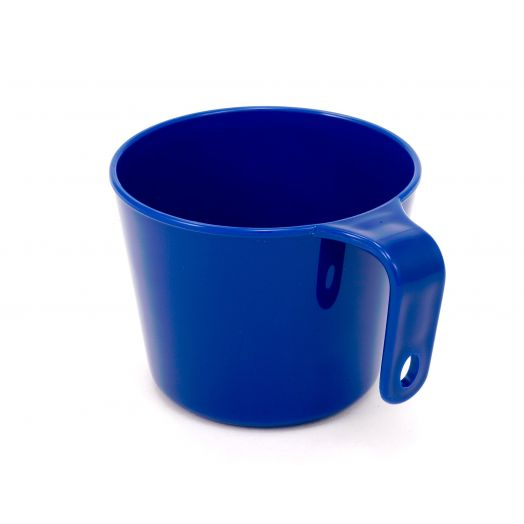 GSI Outdoors Cascadian Cup-Blue