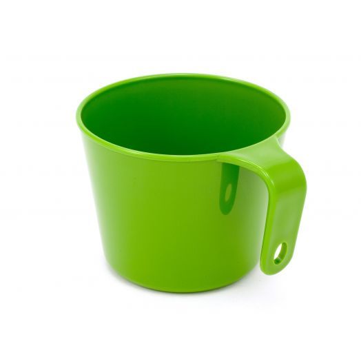 GSI Outdoors Cascadian Cup- Green