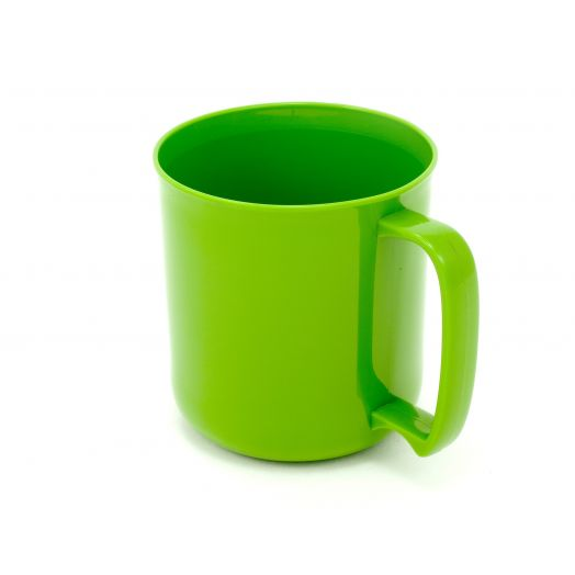 GSI Outdoors Cascadian Mug- Green