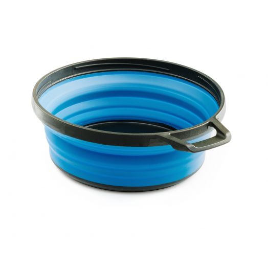 GSI Outdoors Escape Bowl- Blue