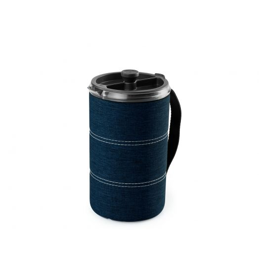 GSI Outdoors 30 fl oz java press, French press for your outdoor adventure