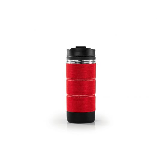 GSI Outdoors Commuter JavaPress, a personal french press on the go