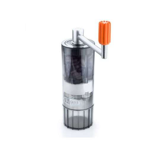 GSI Outdoors JavaMill, Coffee Grinder